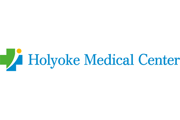 Holyoke Medical Center Logo Vector PNG