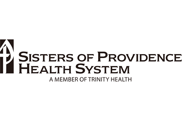 Sisters of Providence Health System (SPHS) Logo Vector PNG