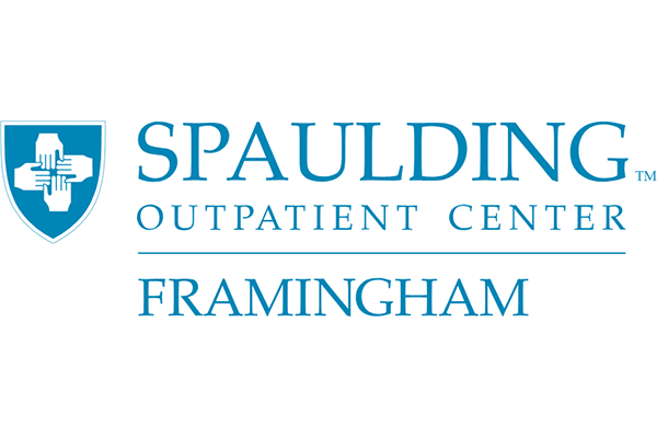 SPAULDING OUTPATIENT CENTER FRAMINGHAM Logo Vector PNG
