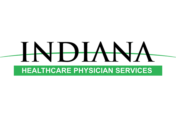 INDIANA HEALTHCARE PHYSICIAN SERVICES Logo Vector PNG