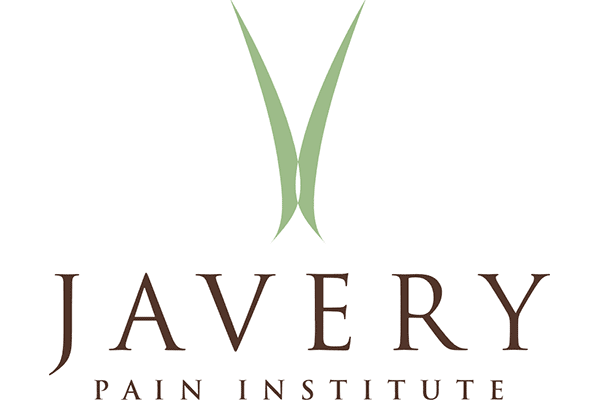 JAVERY PAIN INSTITUTE Logo Vector PNG