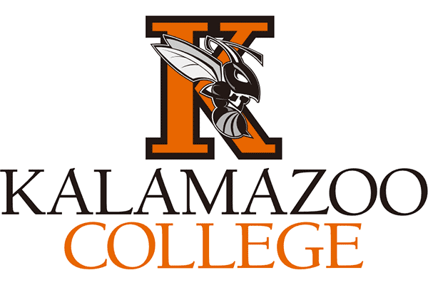KALAMAZOO COLLEGE Logo Vector PNG