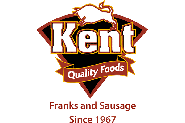 Kent Quality Foods Logo Vector PNG