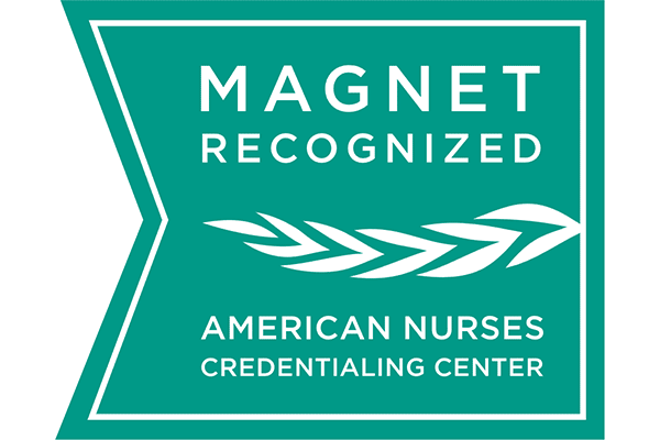 MAGNET RECOGNIZED AMERICAN NURSES CREDENTIALING CENTER Logo Vector PNG