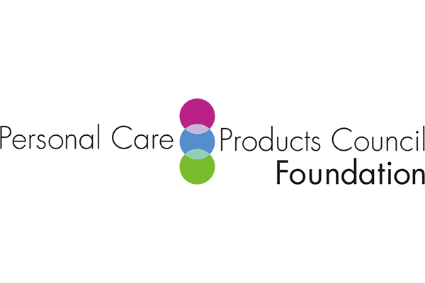 Personal Care Products Council Foundation Logo Vector PNG