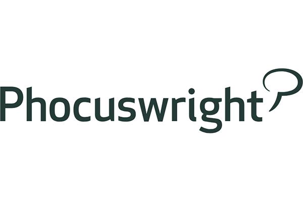 Phocuswright Logo Vector PNG