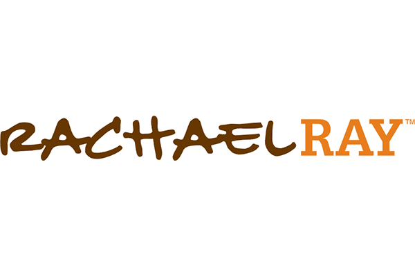 Rachael Ray Logo Vector PNG