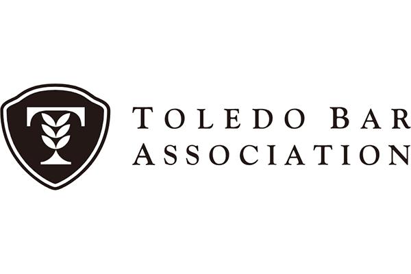 TOLEDO BAR ASSOCIATION Logo Vector PNG