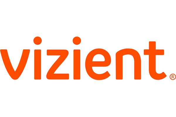 Vizient Inc Logo Vector PNG