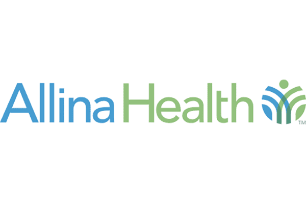Allina Health Logo Vector PNG