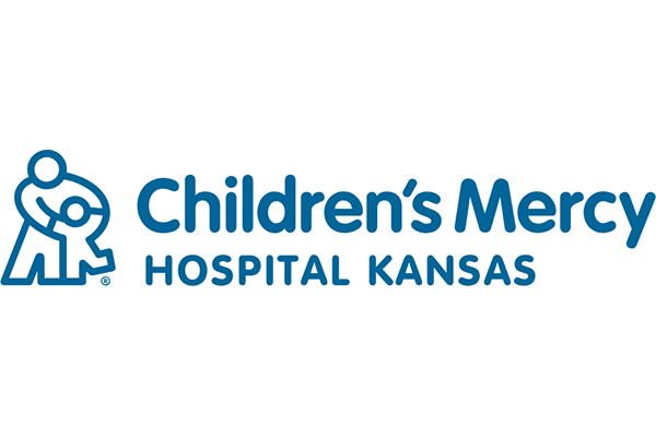 Children's Mercy HOSPITAL KANSAS Logo Vector PNG