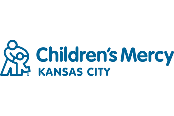 Children's Mercy KANSAS CITY Logo Vector PNG