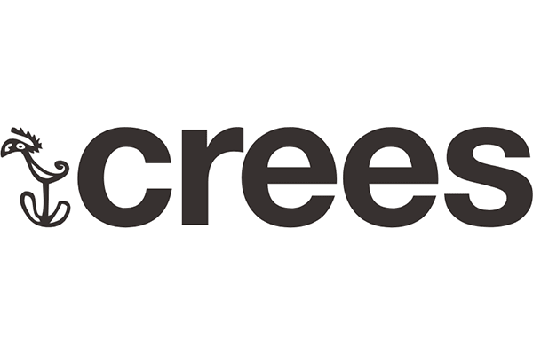 Crees Manu Logo Vector PNG