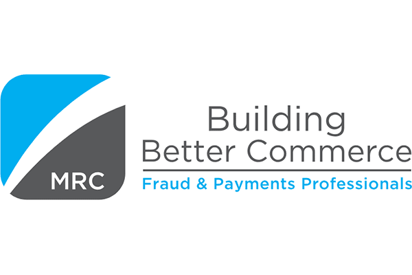 MERCHANT RISK COUNCIL Logo Vector PNG
