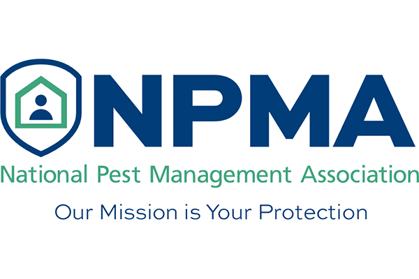 NPMA National Pest Management Association Logo Vector PNG