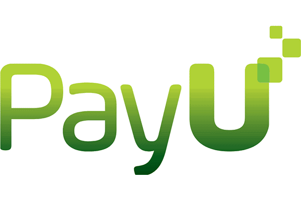 PayU Corporate Logo Vector PNG
