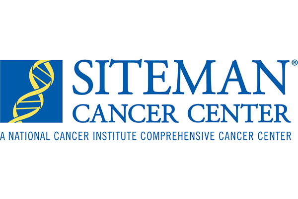 Siteman Cancer Center Logo Vector PNG