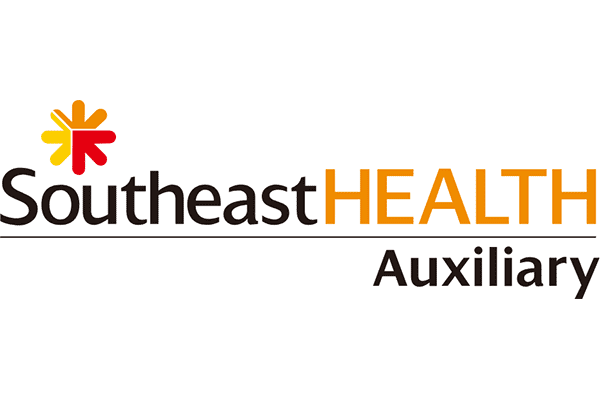 SoutheastHEALTH Auxiliary Logo Vector PNG