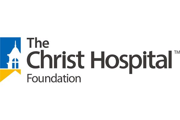 The Christ Hospital Foundation Logo Vector PNG