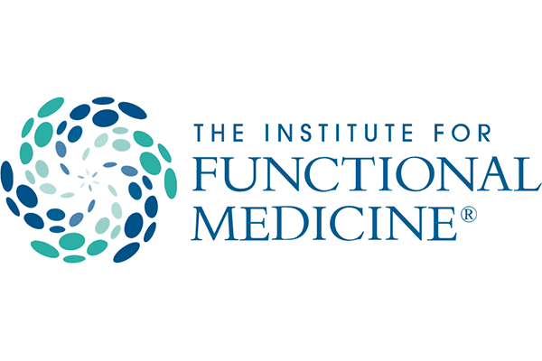 The Institute for Functional Medicine Logo Vector PNG