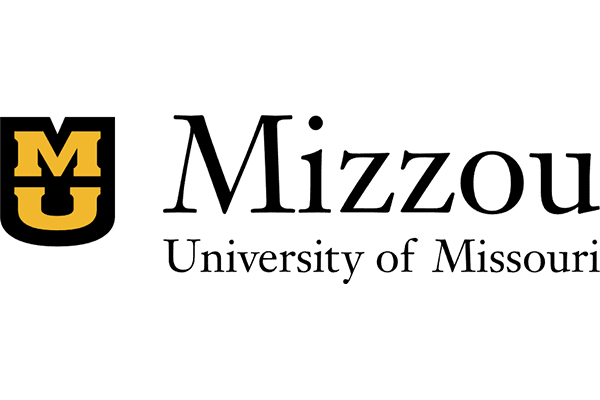 University of Missouri Logo Vector PNG