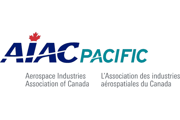 AIAC Pacific Logo Vector PNG