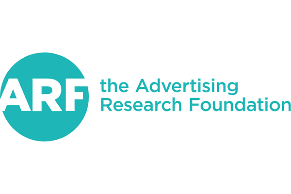 ARF – the Advertising Research Foundation Logo Vector PNG