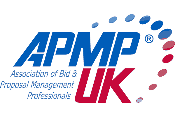 Association of Bid Proposal Management Professionals (APMP UK) Logo Vector PNG