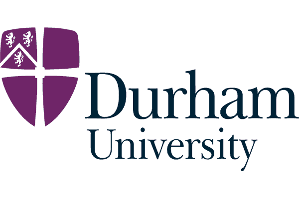 Durham University Logo Vector PNG