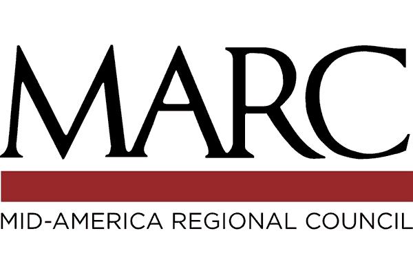 Mid-America Regional Council (MARC) Logo Vector PNG