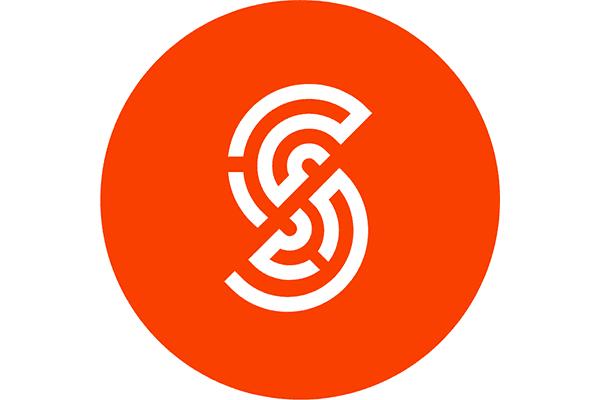 Sønr Logo Vector PNG