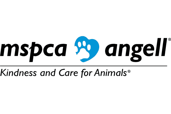 The MSPCA-Angell Logo Vector PNG