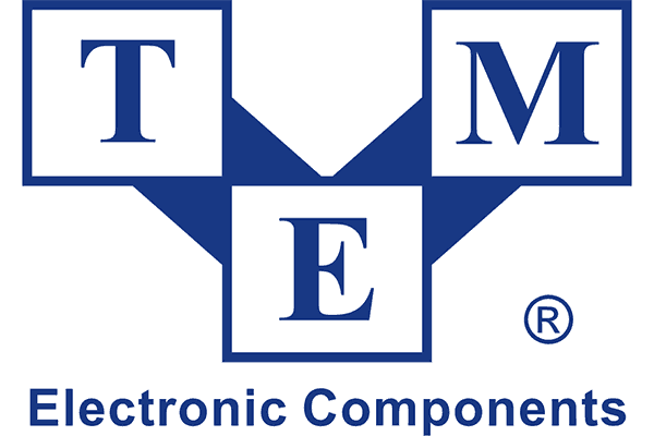 TME – Transfer Multisort Elektronik Sp. z o.o. Logo Vector PNG