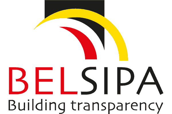 Belgian Structured Investment Products Association (BELSIPA) Logo Vector PNG