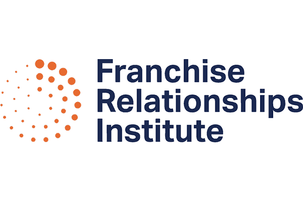 Franchise Relationships Institute Logo Vector PNG