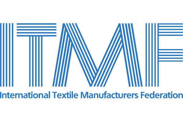 International Textile Manufacturers Federation (ITMF) Logo Vector PNG