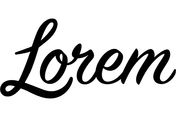 Lorem Technologies, Inc. Logo Vector PNG