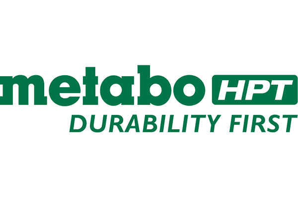 Metabo HPT Logo Vector PNG