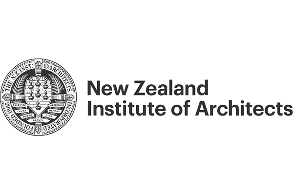 New Zealand Institute of Architects Logo Vector PNG
