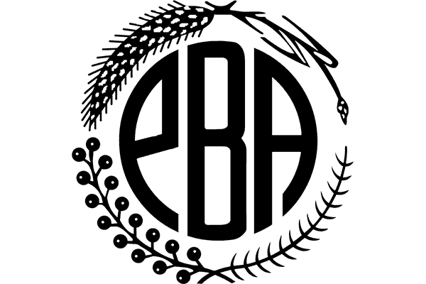Pakistan Banks Association (PBA) Logo Vector PNG