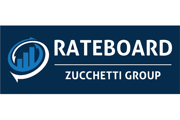 RateBoard Logo Vector PNG