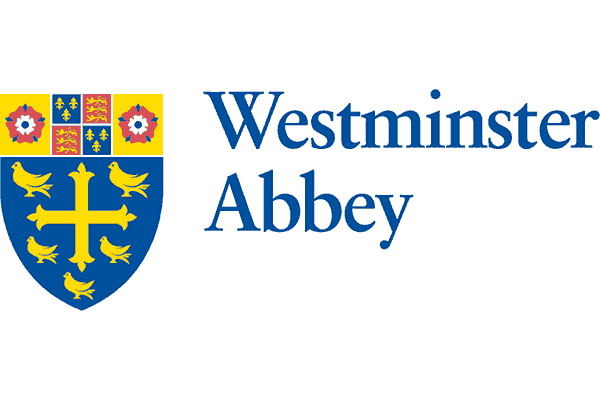 Westminster Abbey Logo Vector PNG