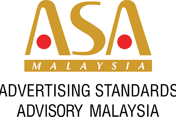 Advertising Standards Advisory Malaysia Logo Vector PNG