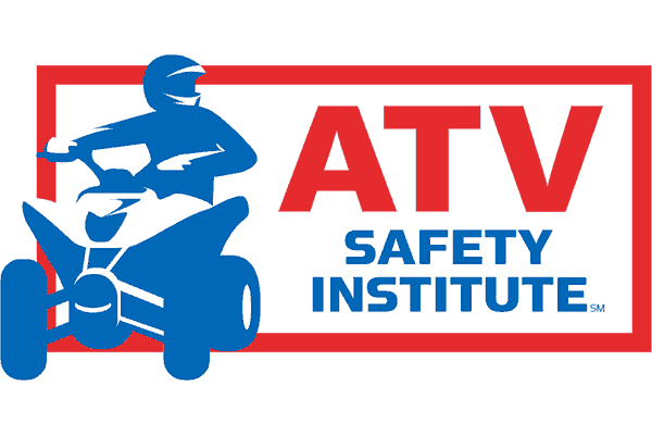 ATV Safety Institute (ASI) Logo Vector PNG