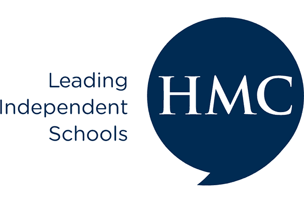 HMC (the Headmasters' and Headmistresses' Conference) Logo Vector PNG