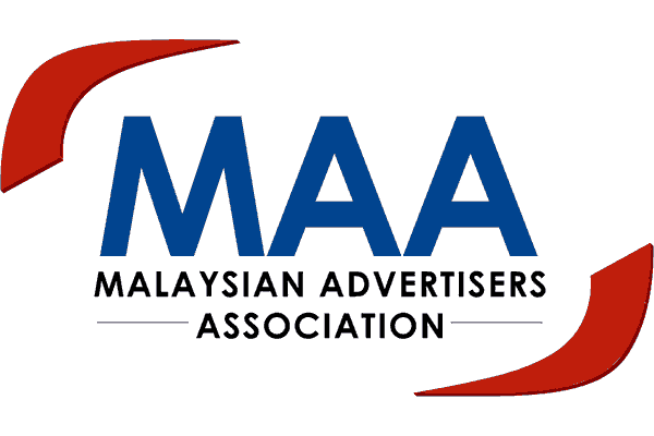 Malaysia Advertisers Association (MAA) Logo Vector PNG