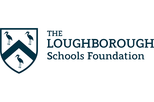 The Loughborough Schools Foundation Logo Vector PNG