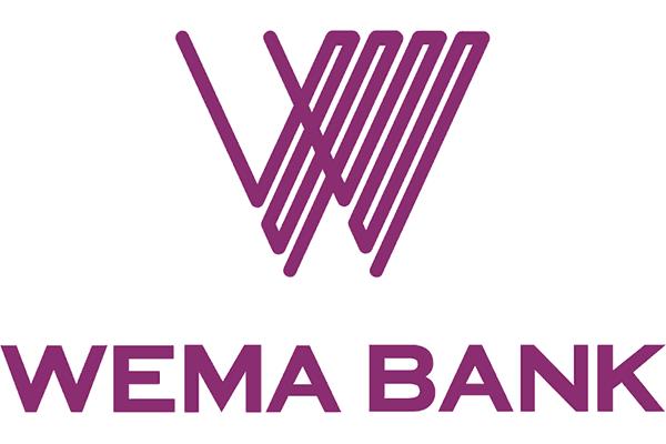 Wema Bank Plc Logo Vector PNG