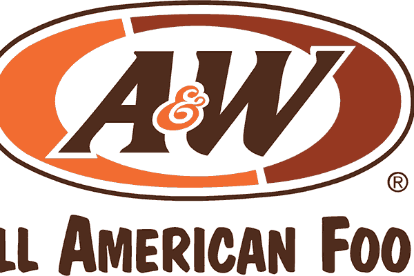 A&W Restaurants, Inc. Logo Vector PNG