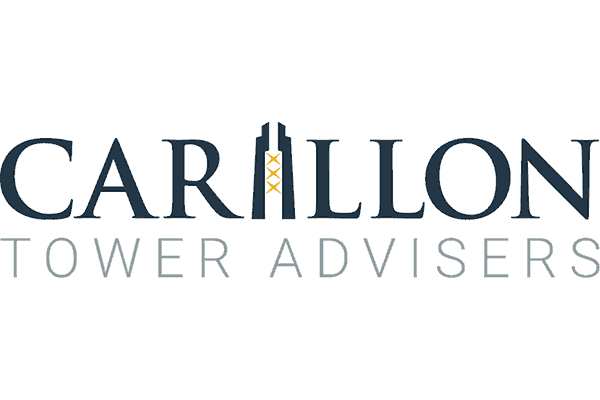 Carillon Tower Advisers, Inc. Logo Vector PNG